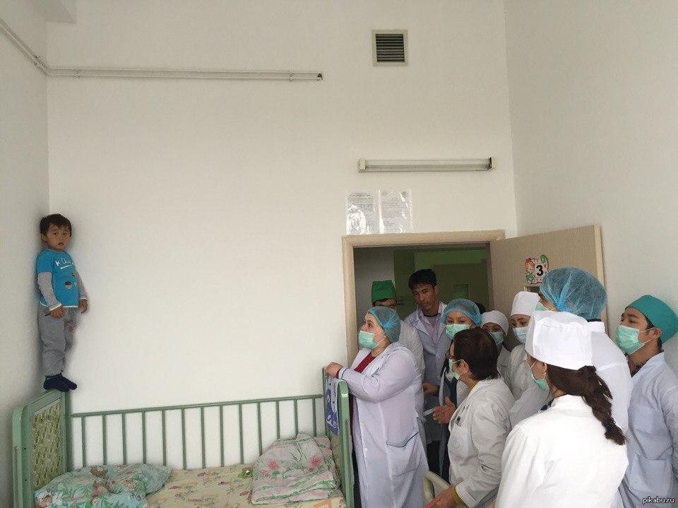 Прикольные картинки про скуку в больнице, мамочке