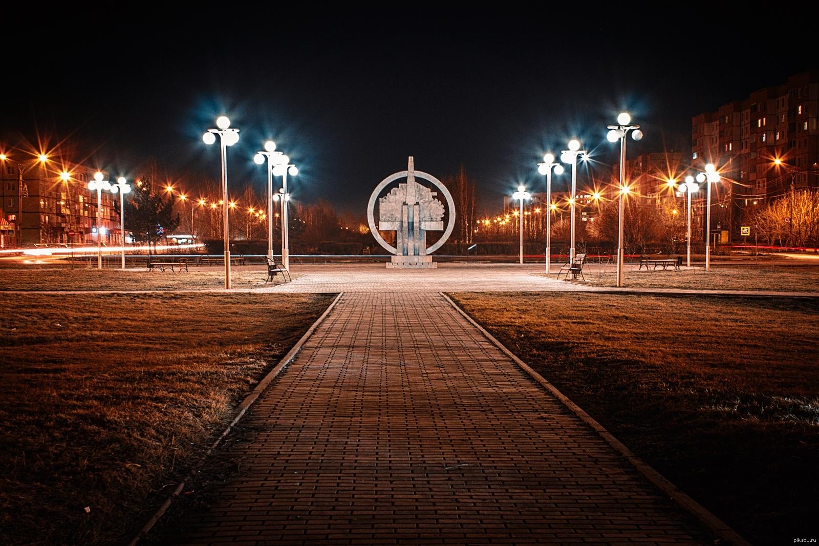 город шарыпово красноярский край фото свою личную