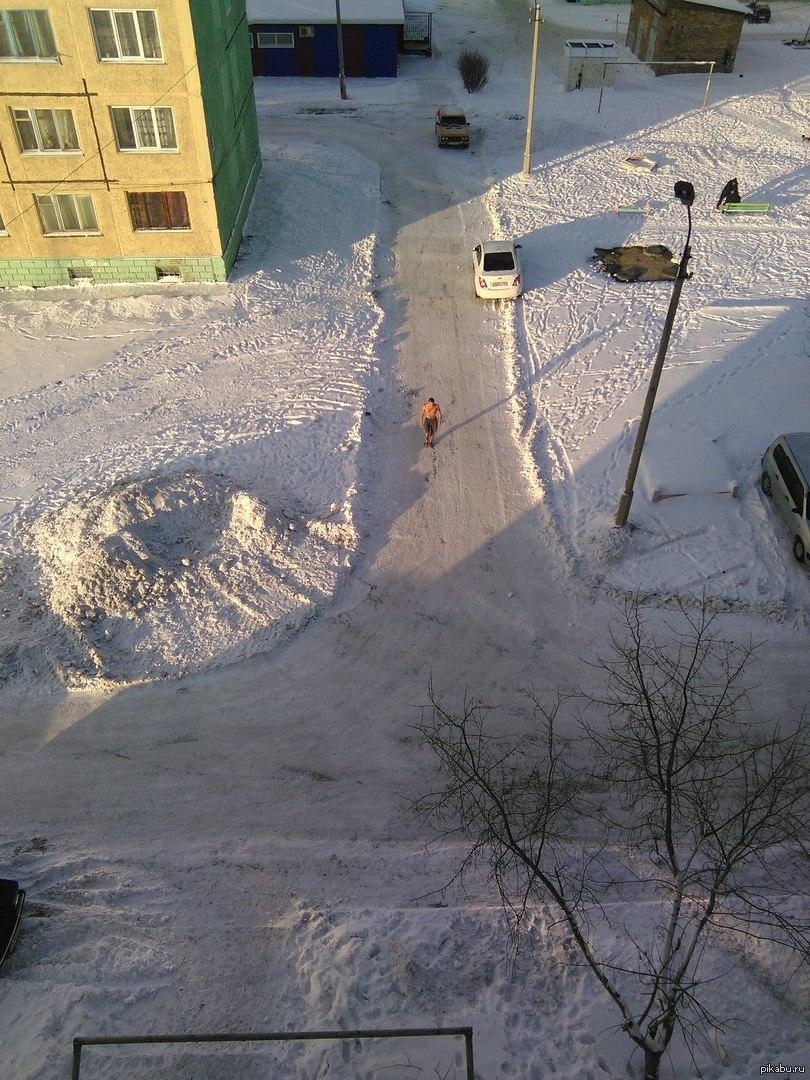 Изображением солнышка, картинки про морозы в сибири прикольные