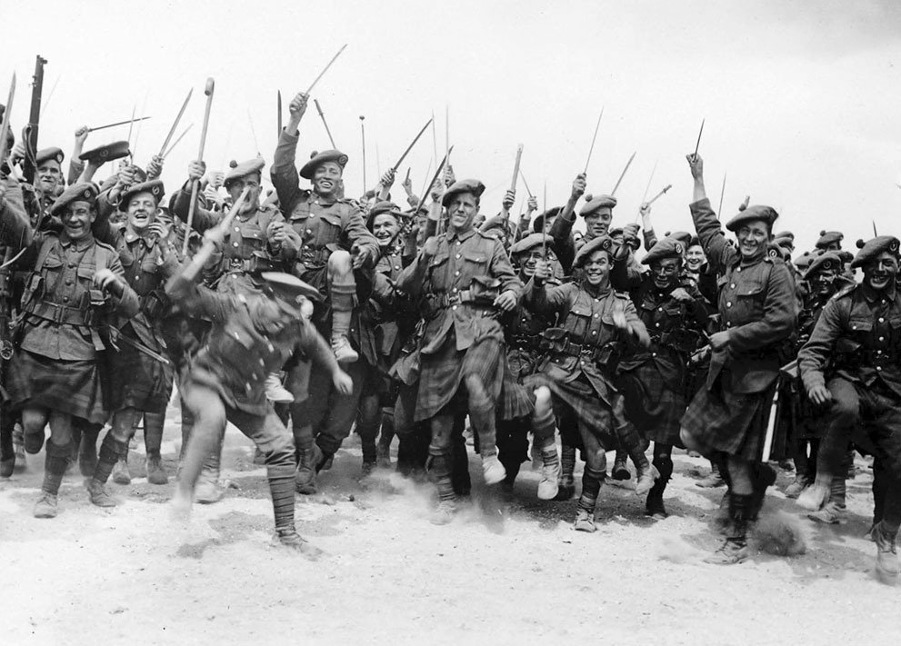 скачать первая мировая война торрент - фото 7