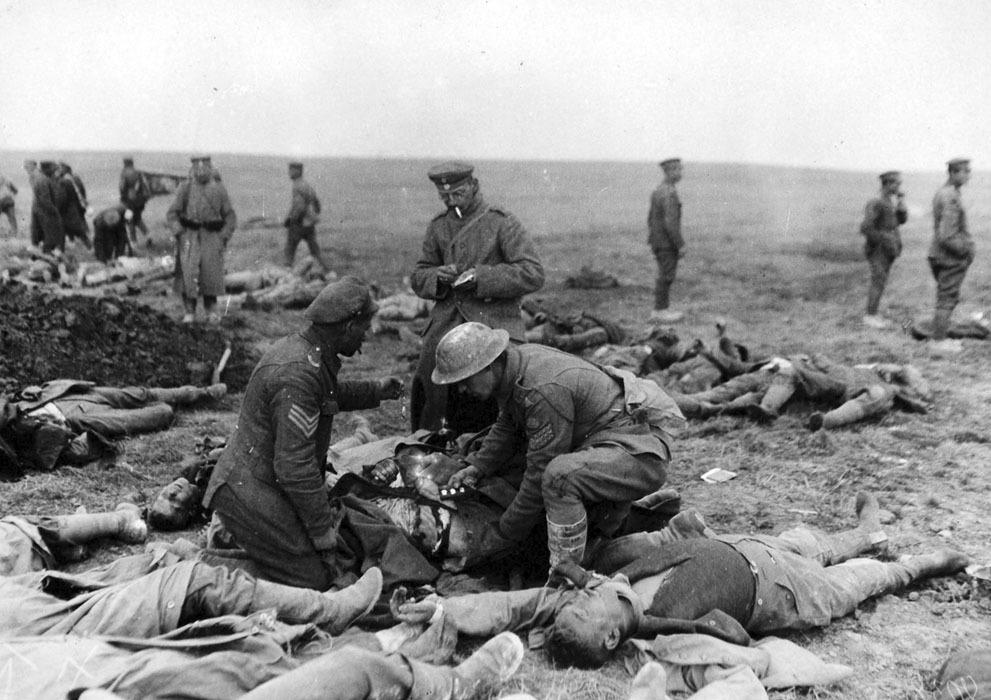 скачать первая мировая война торрент - фото 2