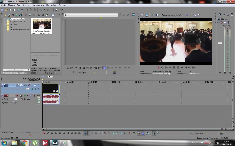 Видео coub как сделать