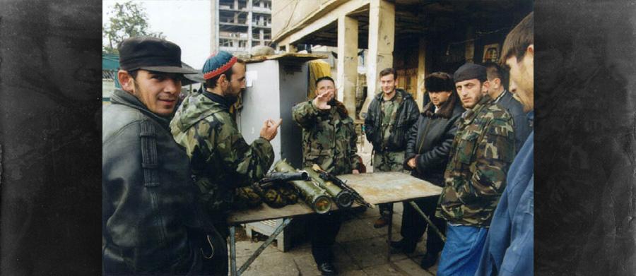Порнушка чеченских девочек