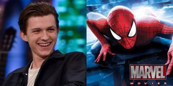 картинки первый мститель противостояние человек паук