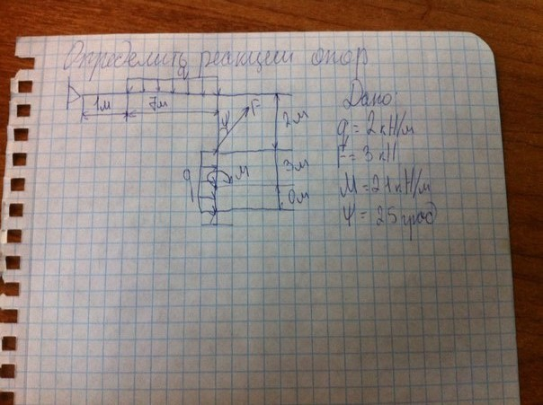 Помощь на экзамене по теоретической механике шахматы онлайн решение задач