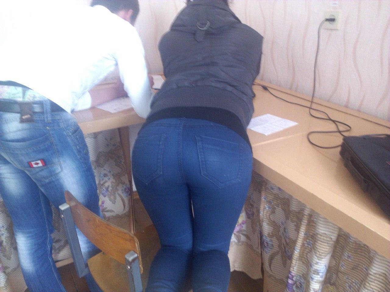 Фото попок одноклассниц, Сочные Жопы Одноклассниц ВКонтакте 21 фотография