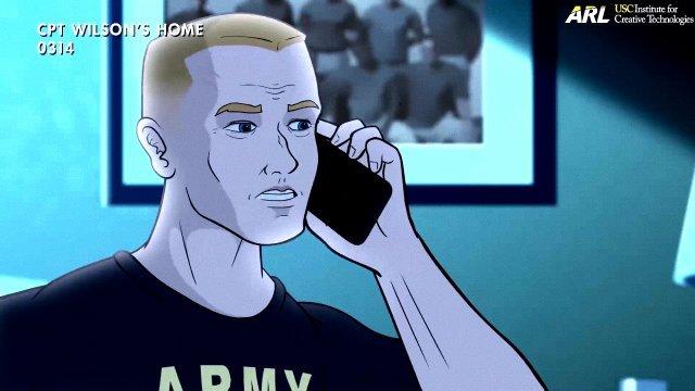 Армия игра секс