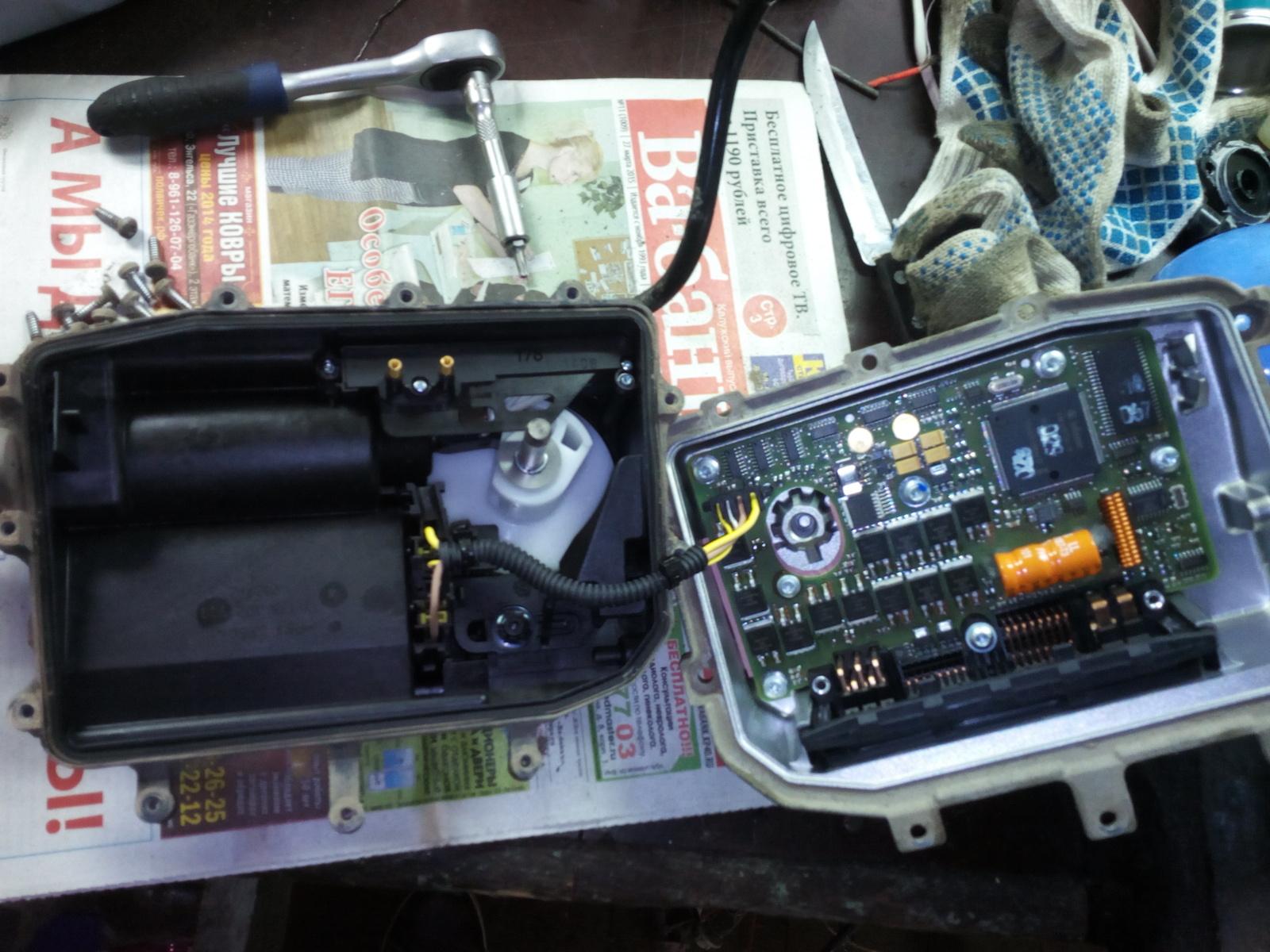 Коробки робот у шкода нужно ли в пробках включать нейтраль фото 354-842