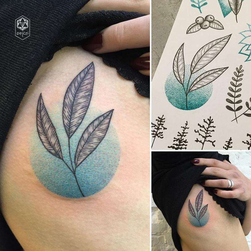 Работа для девушки с татуировками сайты для работы моделью