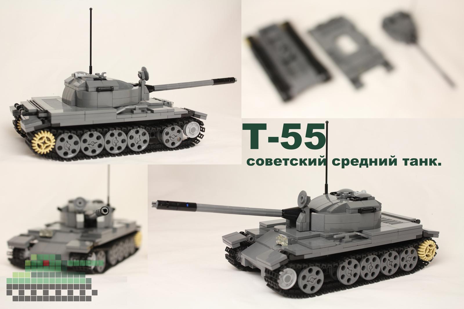 Гдекупить танк 22 средний когда появится в продаже скорпион g wot