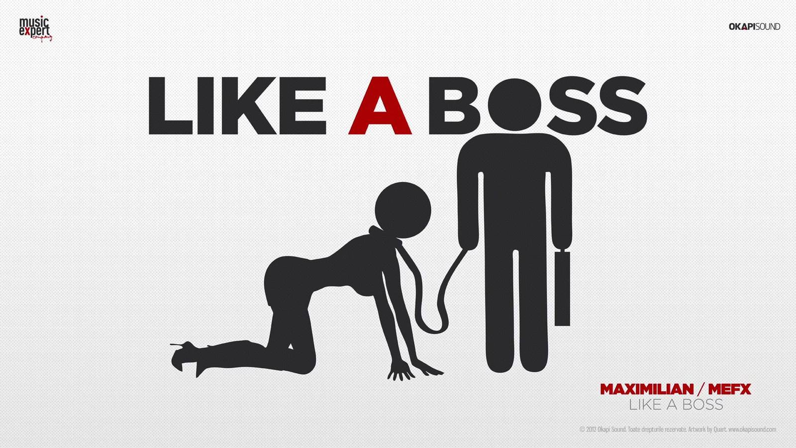 The Boss - Home Facebook