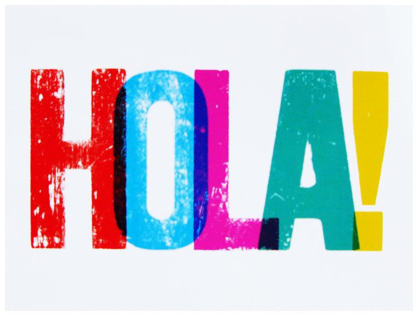 бесплатно скачать программу для изучения испанского языка - фото 6