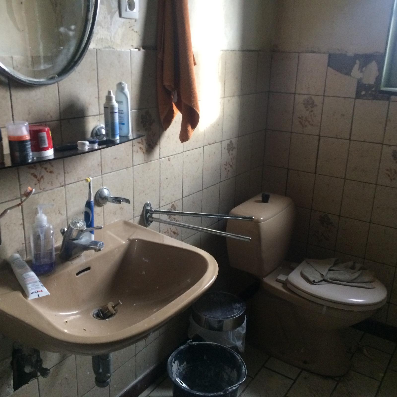 Они ебали ее в ванной фото 611-396