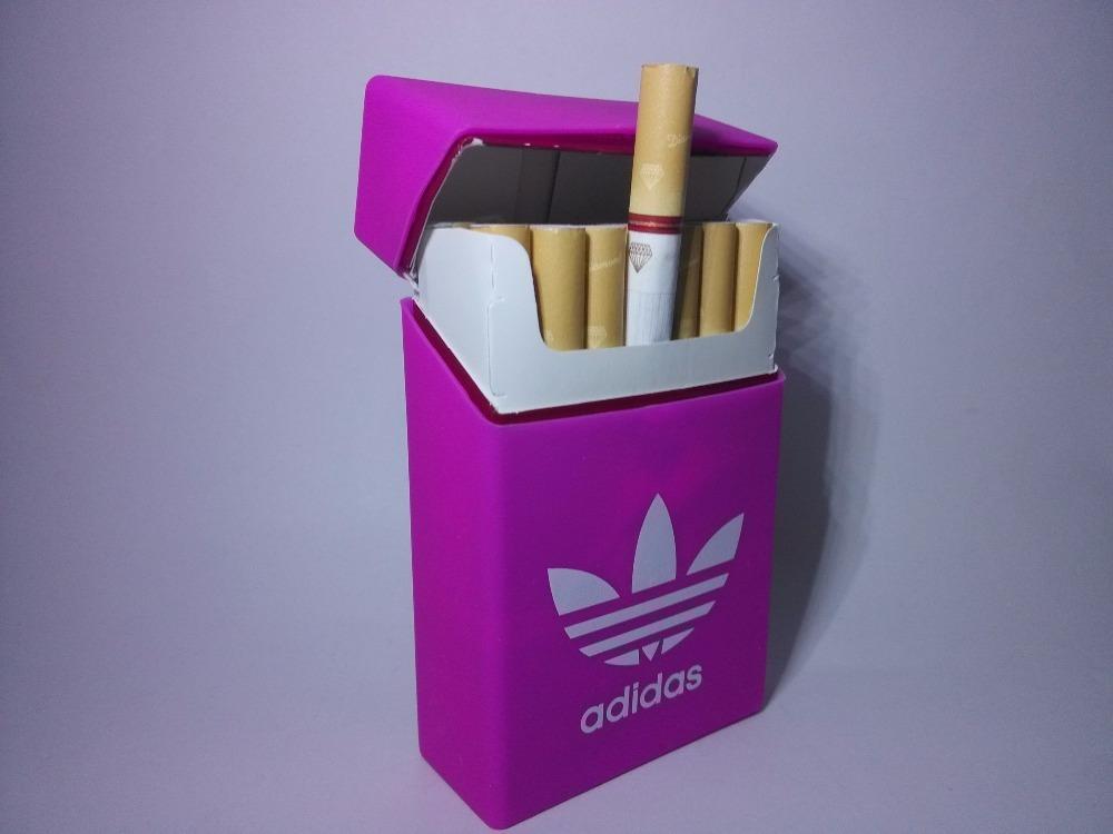 Сигареты на алиэкспресс купить одноразовые электронные сигареты дети