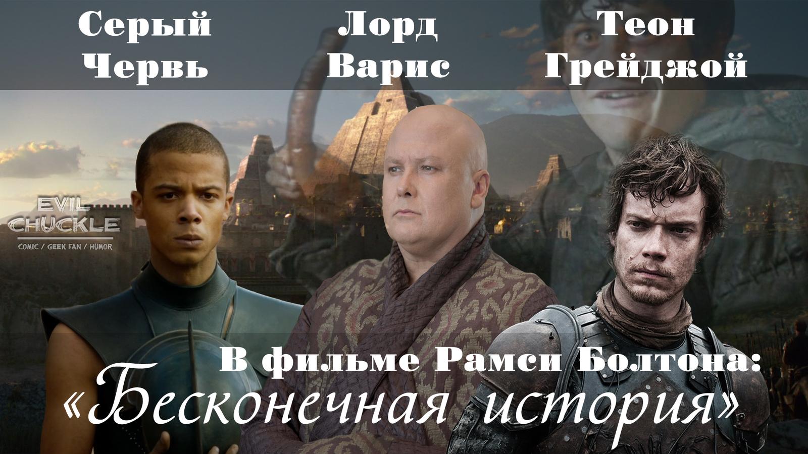 https://cs4.pikabu.ru/post_img/big/2016/06/08/7/1465387196117682586.jpg
