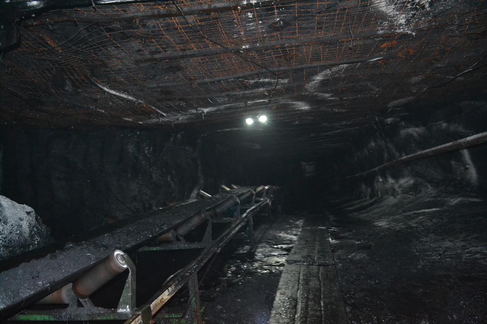 Конвейер шахта синко элеваторы