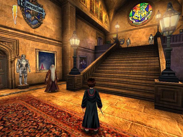 Ролевая игра гарри поттер где есть карта хогвартса ролевая игра токио жизнь после свадьбы