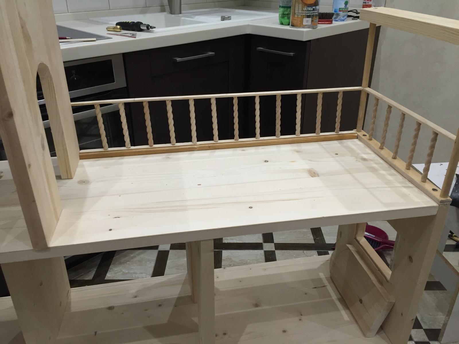 Детская мебель своими руками в домашних условиях с фото фото 958