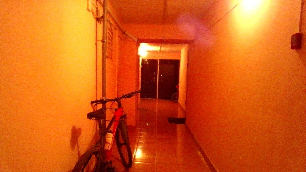 Велосипеды в коридоре штраф и предписание освободить проход