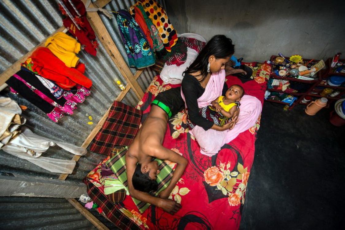 porno-bordeli-bangladesh