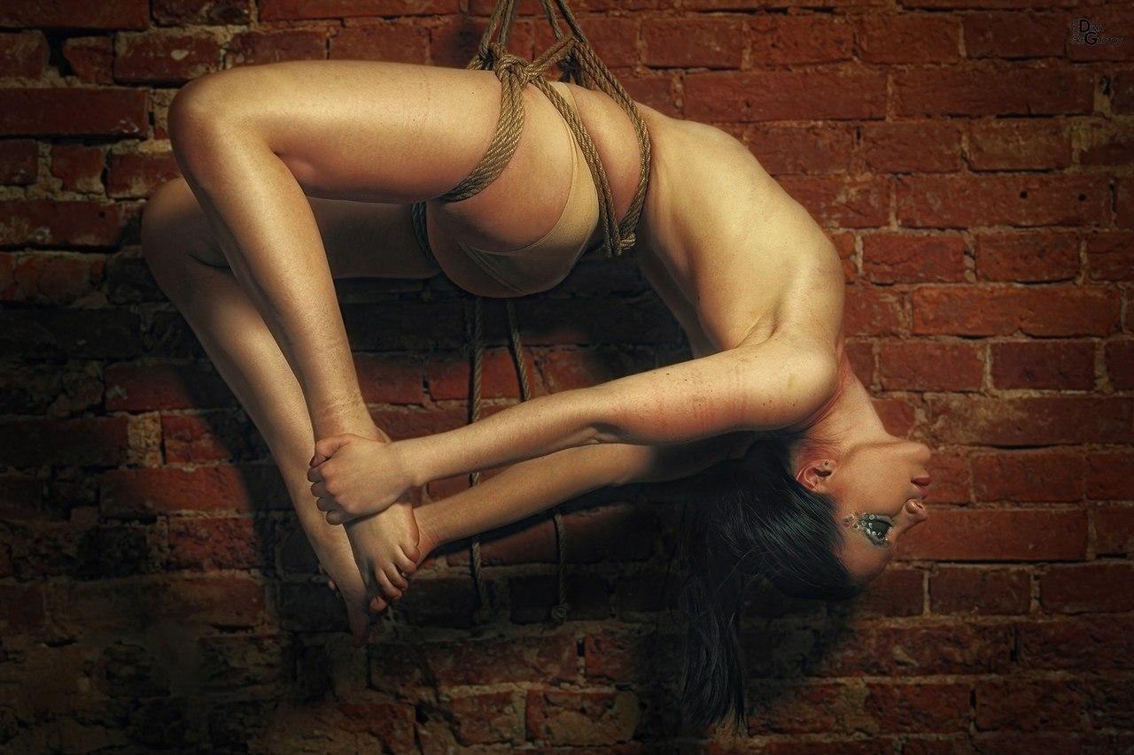 все Секс мега оргия стенку самое видное