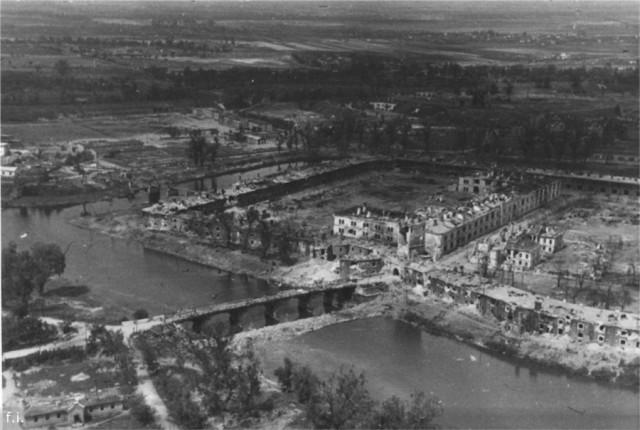 брестская крепость. фото