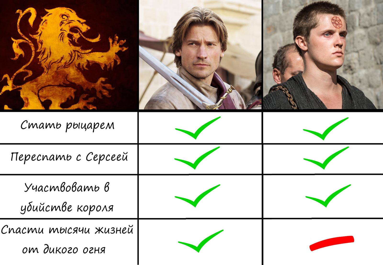 kak-stat-gryaznoy-shlyuhoy-mey-abrams-porno