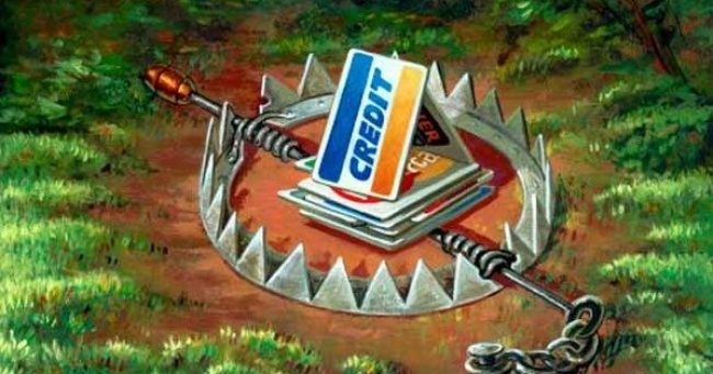 Возьму кредит на 1700000 как взять кредит онлайн без процентов