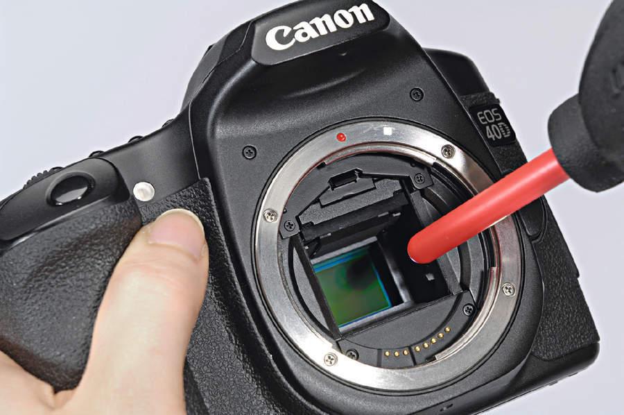 Сколько стоит ремонт зеркального фотоаппарата в саратове ремонт пылесосов борк