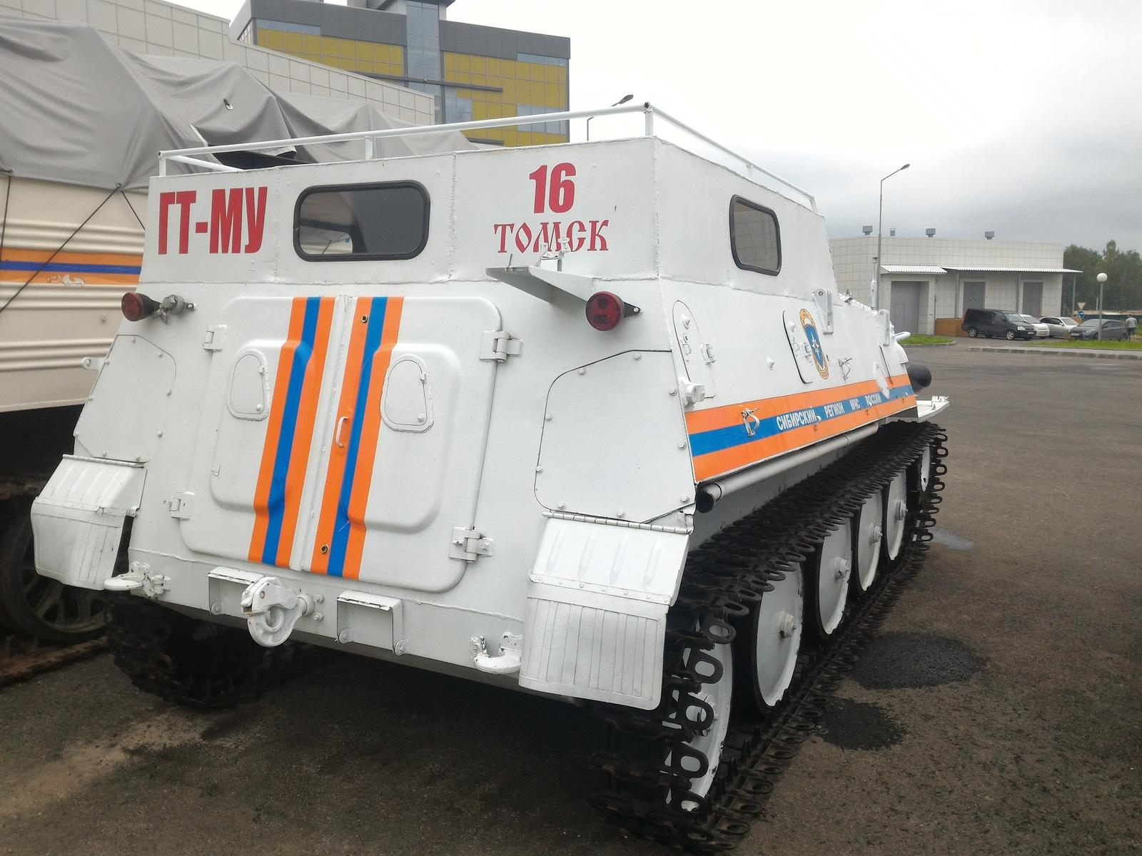 Транспортер мчс элеватор мукомольный завод