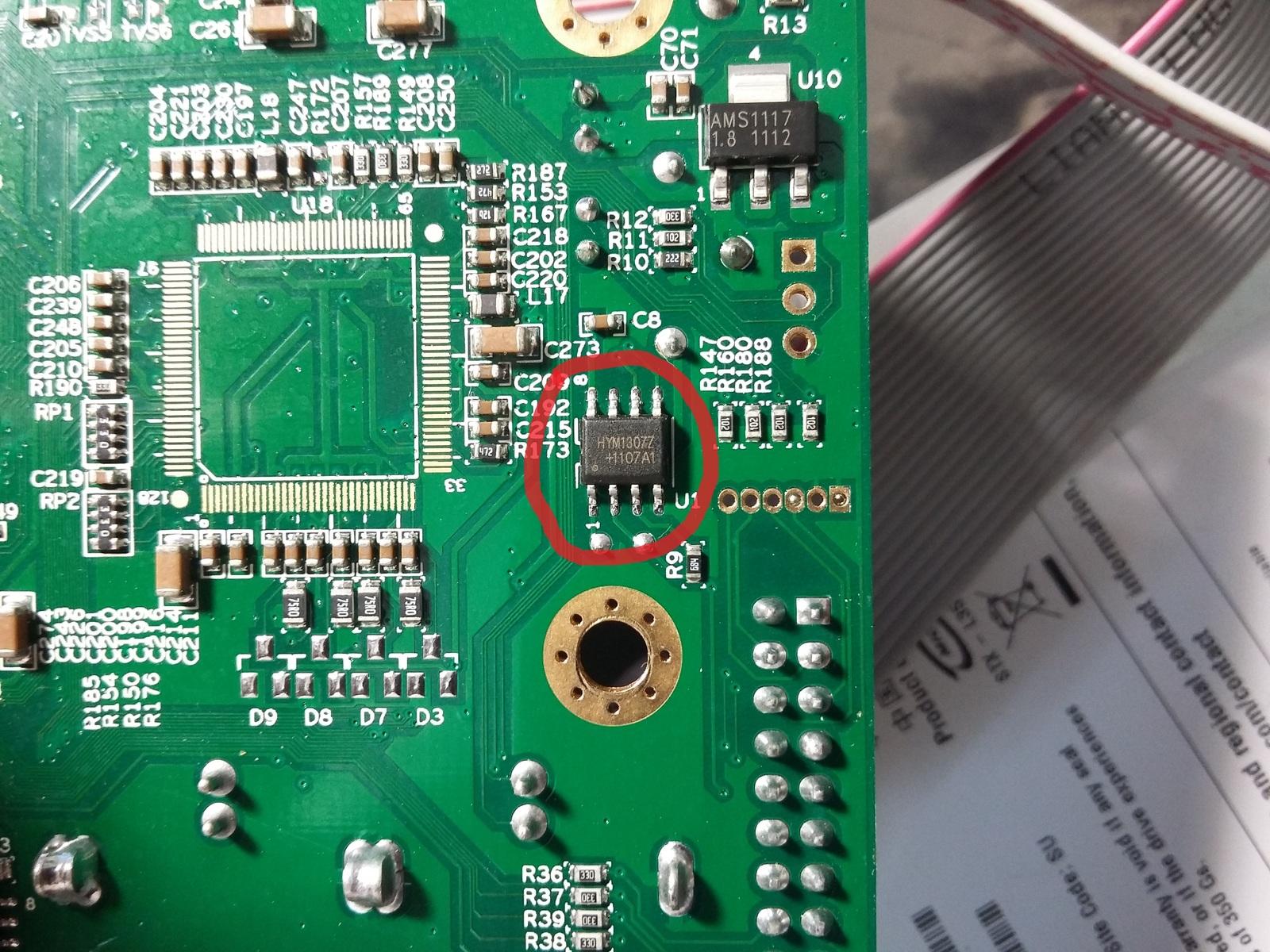 Где ремонтировать видеорегистратор видеорегистратор sho-mi hd 7000g