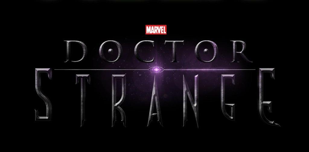 будущие фильмы Marvel до 2020 года