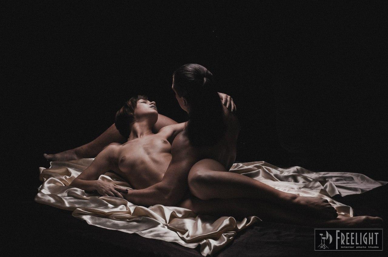 chuvstvo-i-erotika-8