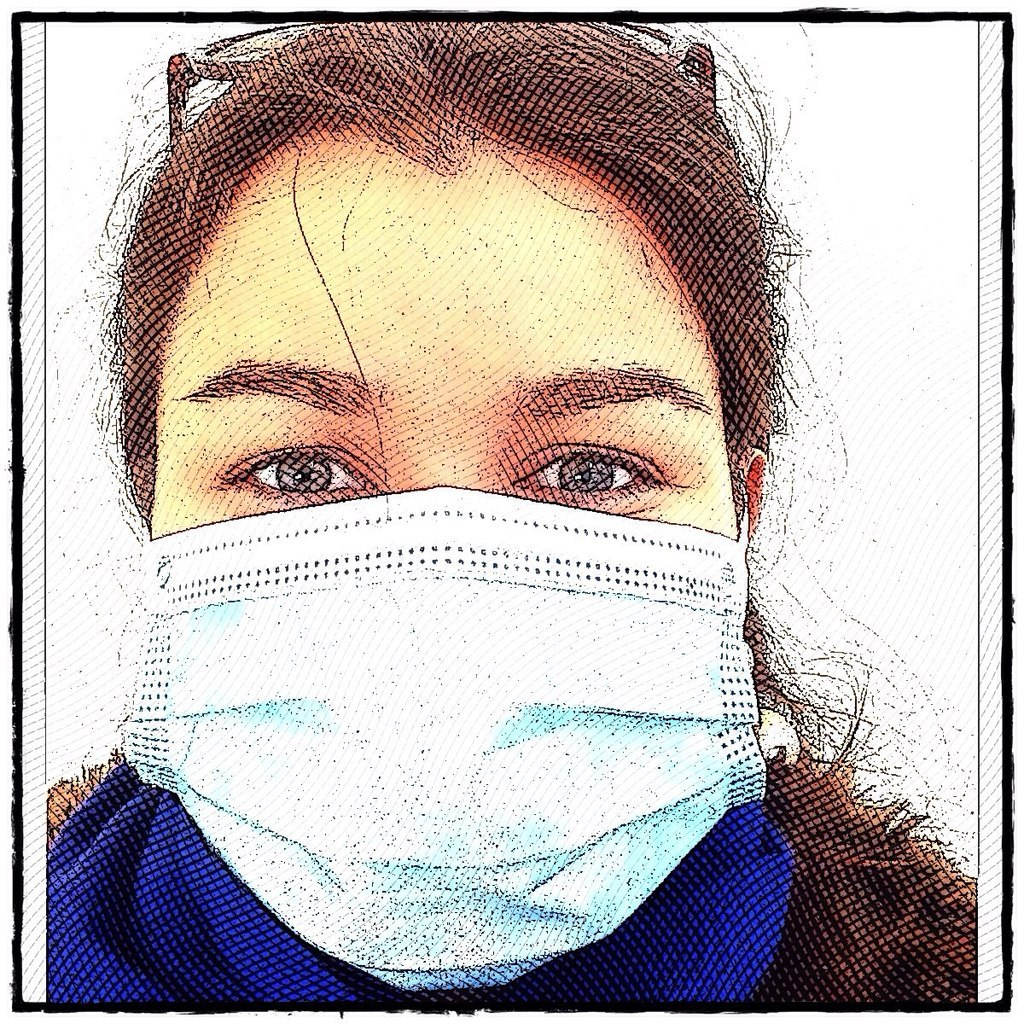 Как я победил туберкулез
