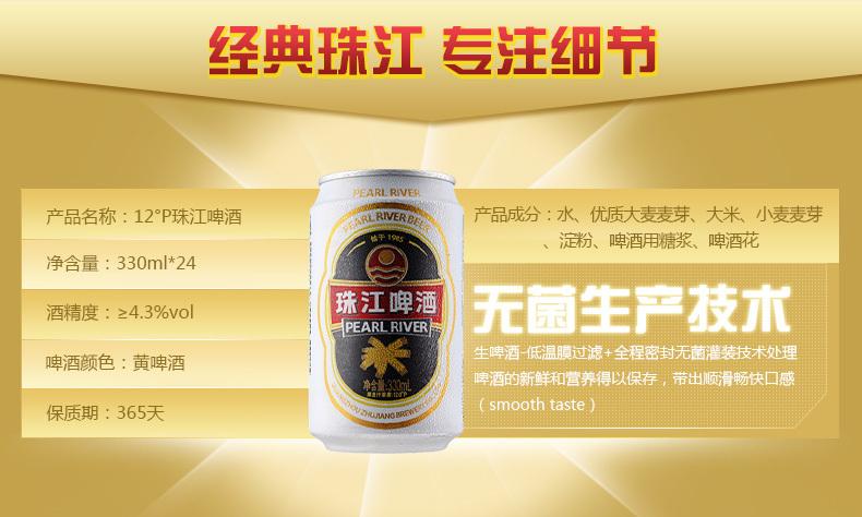 О производстве и потреблении пива в Китае. Часть вторая. 5e04167ee8c2e