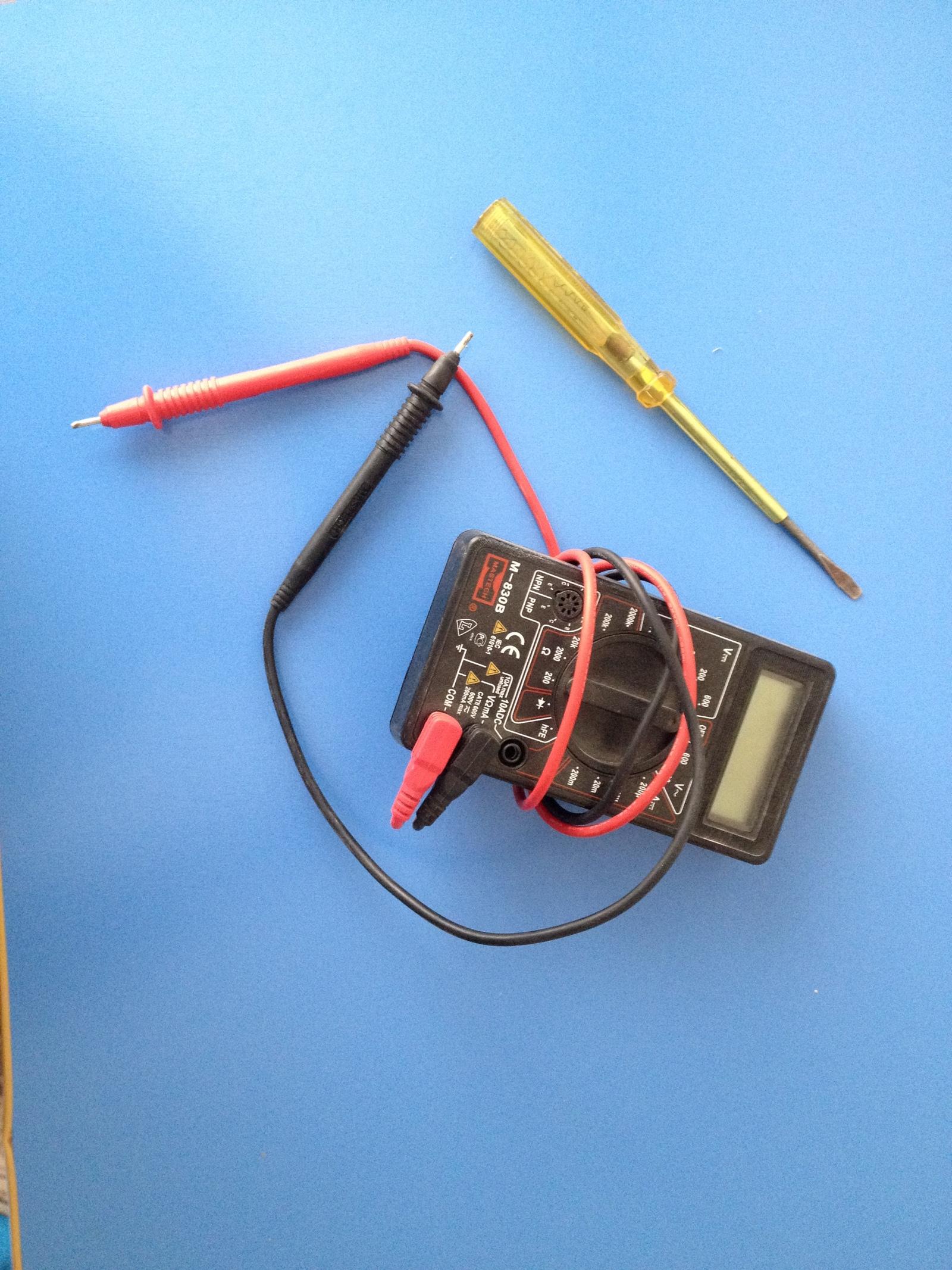 Электромонтажный инструмент Электромонтажный инструмент Инструмент электрика электромонтаж электрика электричество работа моё длиннопост