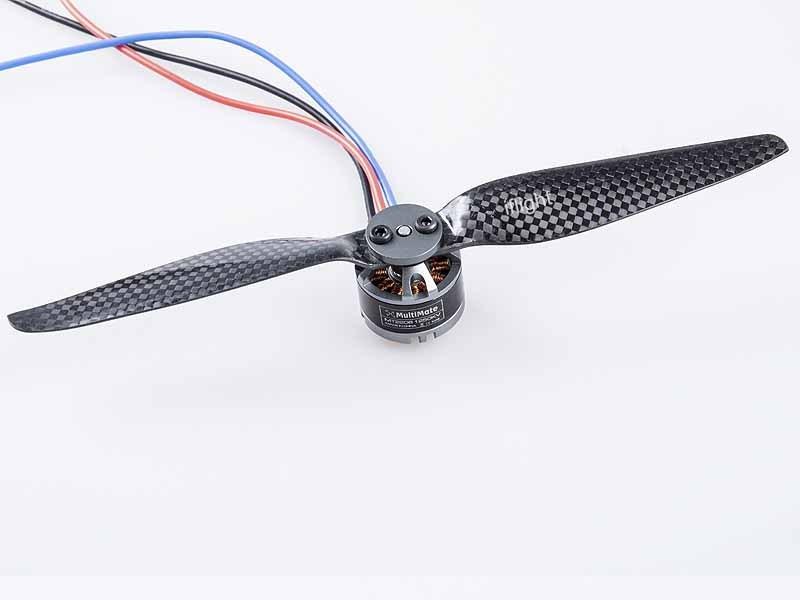 Как снять пропеллер квадрокоптера заказать очки гуглес для коптера в домодедово