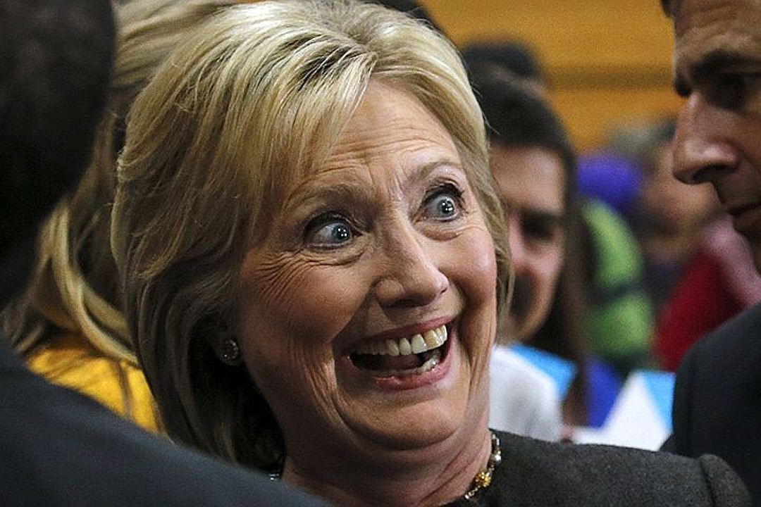 Image result for хиллари клинтон здоровье