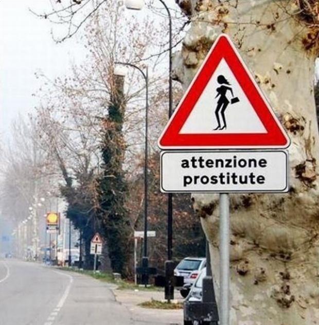 проститутки в тревизо италия