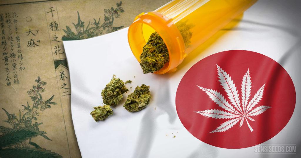 Конопля наркомании нижнекамск наркологические клиники