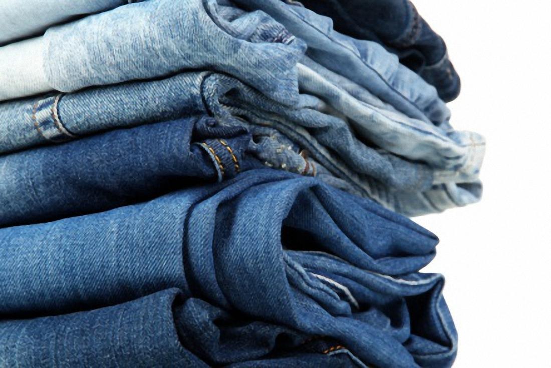 f99de591697 Как купить джинсы в зарубежном интернет магазине