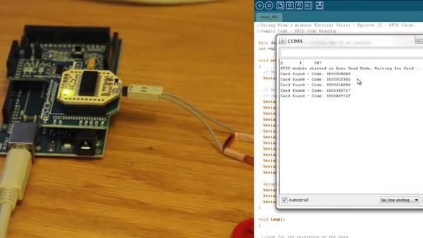 Configuration Program an AVR or Arduino Using Raspberry