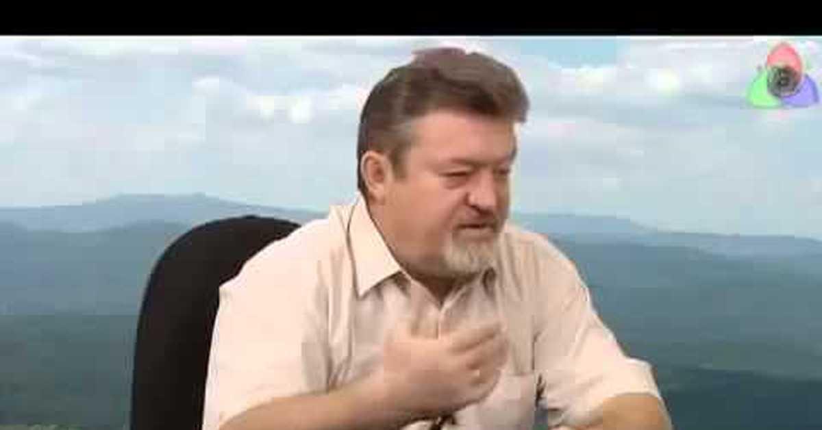 Картинки по запросу Почему в России вымирают только русские