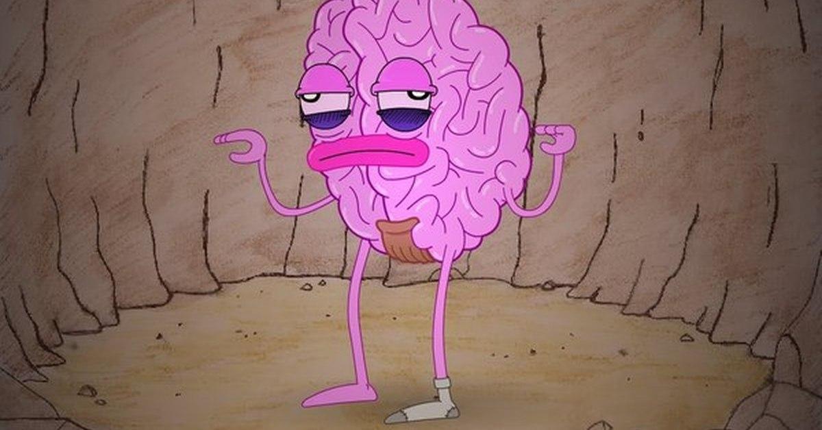 макаров прикольные картинки мой мозга мнений сходилось