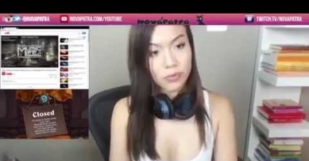 Пара забыла выключить камеру, порно фото мужчины с мужчинами
